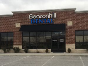 Beacon Hill Dental