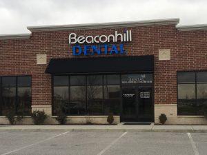 Beacon Hill Dental